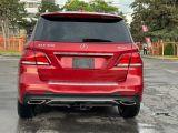 2018 Mercedes-Benz GLE GLE 400 AMG Navigation/Panoramic Sunroof /360 Camera Photo22