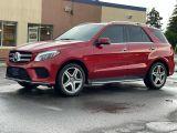 2018 Mercedes-Benz GLE GLE 400 AMG Navigation/Panoramic Sunroof /360 Camera Photo18