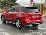 2018 Mercedes-Benz GLE GLE 400 AMG Navigation/Panoramic Sunroof /360 Camera Photo21