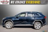 2020 Toyota RAV4 XLE / AWD / PANO ROOF / BACK UP CAM / HEATED SEATS Photo34