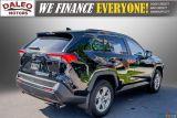 2020 Toyota RAV4 XLE / AWD / PANO ROOF / BACK UP CAM / HEATED SEATS Photo37