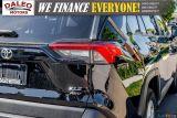 2020 Toyota RAV4 XLE / AWD / PANO ROOF / BACK UP CAM / HEATED SEATS Photo39