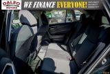 2020 Toyota RAV4 XLE / AWD / PANO ROOF / BACK UP CAM / HEATED SEATS Photo41