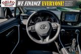 2020 Toyota RAV4 XLE / AWD / PANO ROOF / BACK UP CAM / HEATED SEATS Photo43
