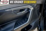 2020 Toyota RAV4 XLE / AWD / PANO ROOF / BACK UP CAM / HEATED SEATS Photo45
