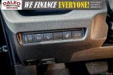 2020 Toyota RAV4 XLE / AWD / PANO ROOF / BACK UP CAM / HEATED SEATS Photo47