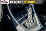 2020 Toyota RAV4 XLE / AWD / PANO ROOF / BACK UP CAM / HEATED SEATS Photo49