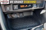 2020 Toyota RAV4 XLE / AWD / PANO ROOF / BACK UP CAM / HEATED SEATS Photo50