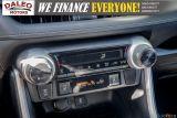 2020 Toyota RAV4 XLE / AWD / PANO ROOF / BACK UP CAM / HEATED SEATS Photo51