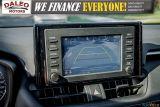 2020 Toyota RAV4 XLE / AWD / PANO ROOF / BACK UP CAM / HEATED SEATS Photo53