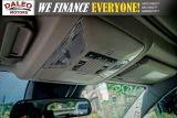 2020 Toyota RAV4 XLE / AWD / PANO ROOF / BACK UP CAM / HEATED SEATS Photo54
