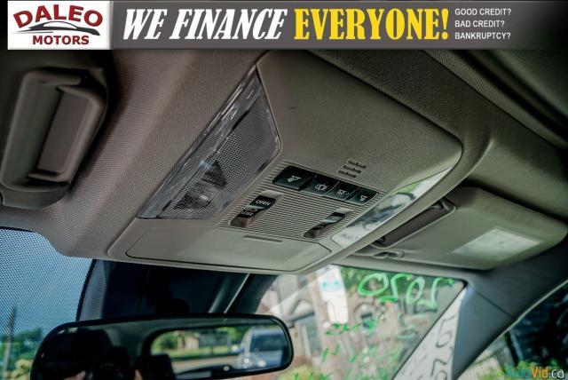2020 Toyota RAV4 XLE / AWD / PANO ROOF / BACK UP CAM / HEATED SEATS Photo25