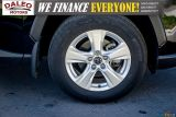 2020 Toyota RAV4 XLE / AWD / PANO ROOF / BACK UP CAM / HEATED SEATS Photo57