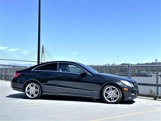 2010 Mercedes-Benz E350 E 350 - AMG PACKAGE - $199 BW $0 DOWN 48 MO!