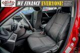 2013 Mazda MAZDA3 3 / HEATED SEATS / USB INPUT / AM/FM/CD / Photo36