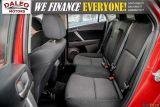 2013 Mazda MAZDA3 3 / HEATED SEATS / USB INPUT / AM/FM/CD / Photo37