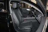 2017 Audi A4 PROGRESSIV QUATTRO NO ACCIDENTS I NAVIGATION I SUNROOF I BT