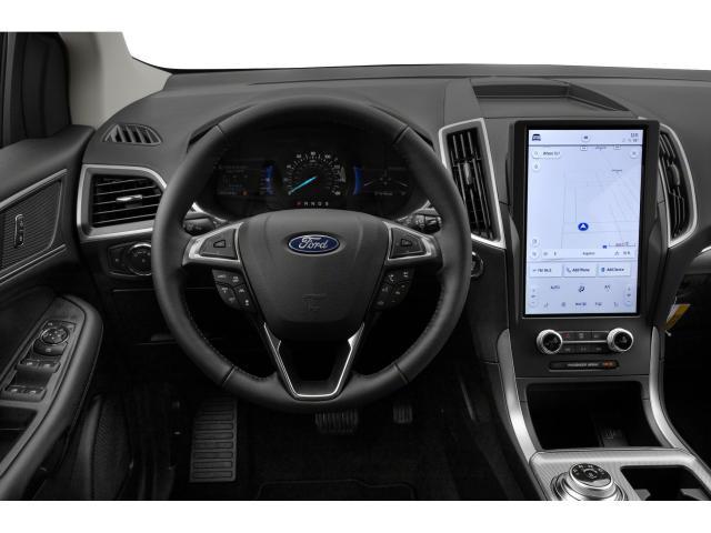2021 Ford Edge SEL