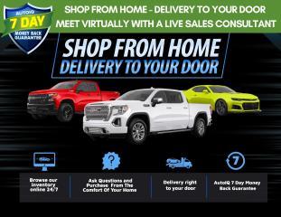 New 2021 Chevrolet Express 2500 Work Van SOLD for sale in Tillsonburg, ON