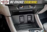 2015 Honda Civic LX / BUCKET SEATS / HEATED SEATS / BACKUP CAM / Photo50