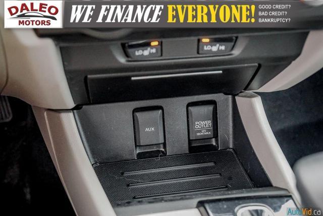 2015 Honda Civic LX / BUCKET SEATS / HEATED SEATS / BACKUP CAM / Photo20