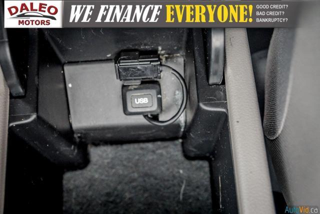 2015 Honda Civic LX / BUCKET SEATS / HEATED SEATS / BACKUP CAM / Photo26