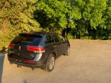 2013 Ford Edge LINCOLN MKX (SAME AS FORD EDGE)-ONLY 129K KMS!