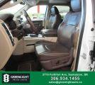 2017 RAM 1500 Longhorn Crew Cab LWB 4WD Photo23