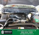2017 RAM 1500 Longhorn Crew Cab LWB 4WD Photo27