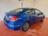 2014 Honda Civic EX Photo27