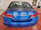 2014 Honda Civic EX Photo31