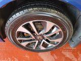 2014 Honda Civic EX Photo32
