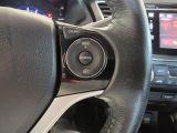 2014 Honda Civic EX Photo35