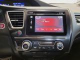 2014 Honda Civic EX Photo38