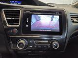 2014 Honda Civic EX Photo39