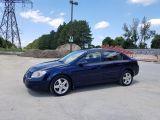 Photo of Blue 2010 Chevrolet Cobalt