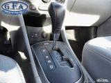 2016 Hyundai Accent SE MODEL, BLUETOOTH, HEATED SEATS, 1.6L 4CYL