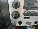 2008 Infiniti QX56 TECH PKG 4X4 NAVIGATION/REAR CAMERA/DVD/7 PASS Photo38