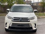 2017 Toyota Highlander Hybrid XLE Navigation /Sunroof /Leather /Camera Photo21
