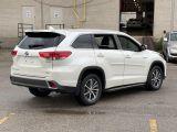 2017 Toyota Highlander Hybrid XLE Navigation /Sunroof /Leather /Camera Photo24