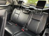 2017 Toyota Highlander Hybrid XLE Navigation /Sunroof /Leather /Camera Photo28