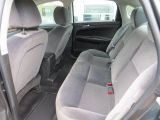 2013 Chevrolet Impala LS, 1 OWNER, CERTIFIED