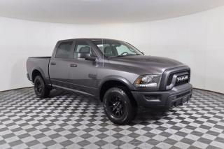 New 2021 RAM 1500 Classic SLT RAM POWER DISCOUNT DAYS SALES EVENT for sale in Huntsville, ON