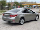 2015 Lexus ES 300 HYBRID ULTRA PREM NAV/CAMERA/MARK LEVINSON SOUND Photo23