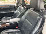 2015 Lexus ES 300 HYBRID ULTRA PREM NAV/CAMERA/MARK LEVINSON SOUND Photo27
