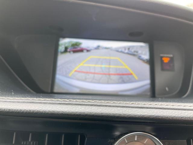2015 Lexus ES 300 HYBRID ULTRA PREM NAV/CAMERA/MARK LEVINSON SOUND Photo16