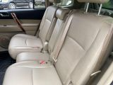 2013 Toyota Highlander Hybrid Limited Navigation /Sunroof /7Pass/Camera Photo30