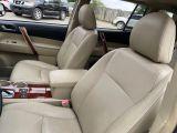 2013 Toyota Highlander Hybrid Limited Navigation /Sunroof /7Pass/Camera Photo31