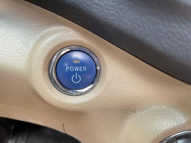 2013 Toyota Highlander Hybrid Limited Navigation /Sunroof /7Pass/Camera Photo16