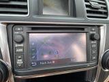2013 Toyota Highlander Hybrid Limited Navigation /Sunroof /7Pass/Camera Photo37